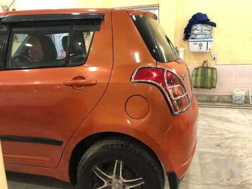 Used 2006 Maruti Suzuki Swift MT for sale in Kolkata