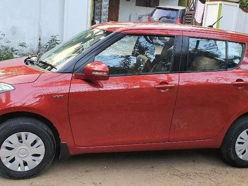 Used Maruti Suzuki Swift VXI 2013 MT for sale in Palakkad
