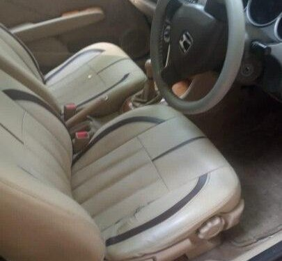Used Honda City 1.5 GXI 2007 MT for sale in Pune