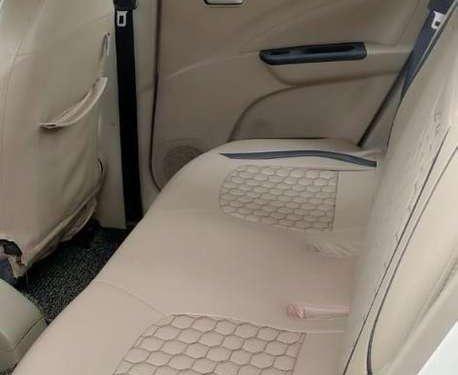Used 2017 Maruti Suzuki Celerio MT for sale in Muzaffarpur