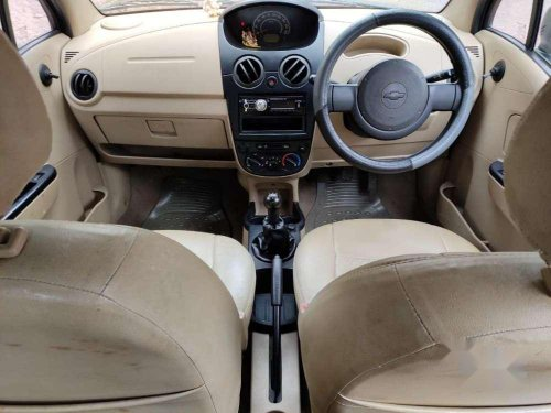 Used 2012 Chevrolet Spark MT for sale in Mumbai
