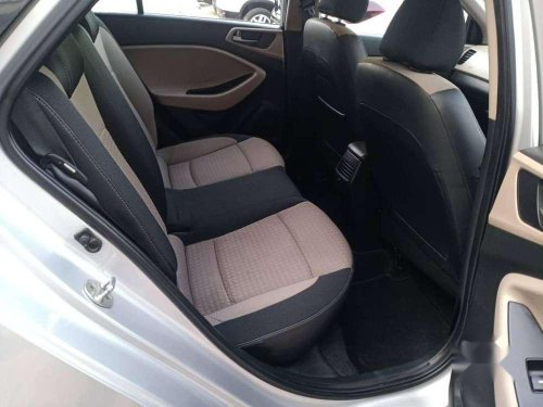 Used Hyundai i20 Magna 1.2 2017 MT for sale in Jaipur