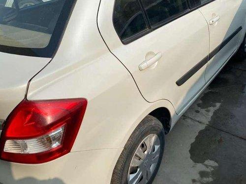 Used Maruti Suzuki Swift Dzire 2014 MT for sale in Saharanpur