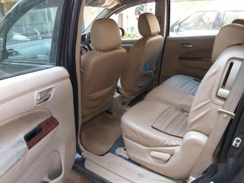 2016 Maruti Suzuki Ertiga VDI MT for sale in Hyderabad -7