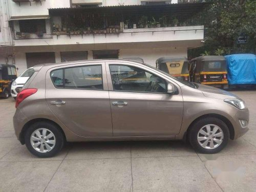 Used 2013 Hyundai i20 MT for sale in Thane -2