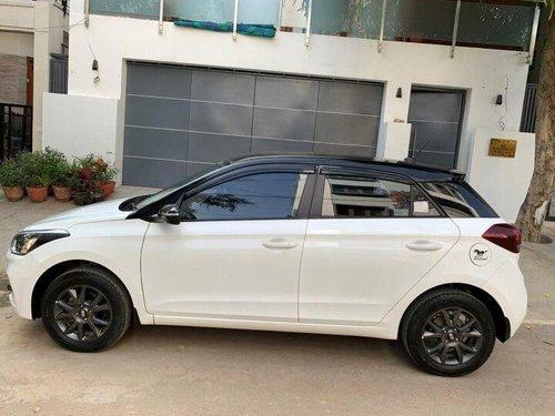 Hyundai i20 Asta 1.2 2019 MT for sale in Bangalore