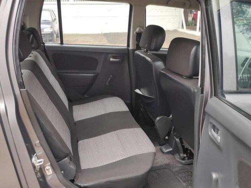 Used 2013 Maruti Suzuki Wagon R MT for sale in Nashik