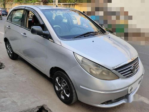 Used 2013 Tata Indica Vista MT for sale in Vijayawada