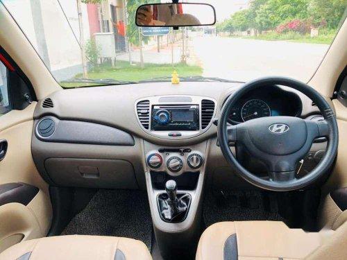 Used Hyundai I10 Era 2013 MT for sale in Jaipur