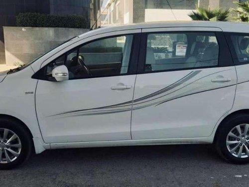Used Maruti Suzuki Ertiga 2014 MT for sale in Chandigarh