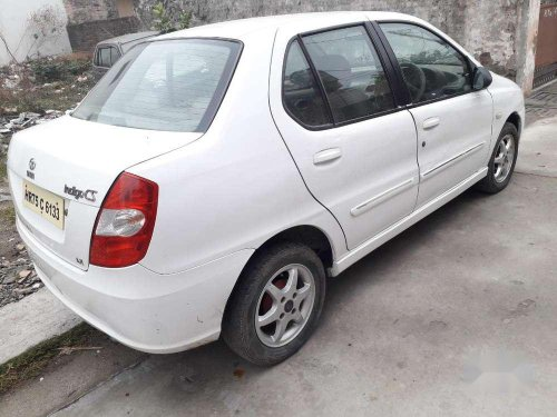 Used 2009 Tata Indigo CS MT for sale in Yamunanagar