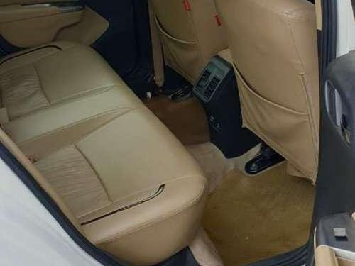 Used 2015 Honda City MT for sale in Nagpur