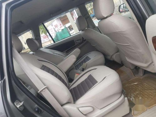 Used Toyota Innova 2.0 V, 2012, MT for sale in Chandigarh