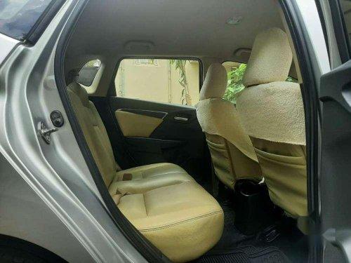 Honda Jazz V iDTEC, 2016, MT for sale in Coimbatore