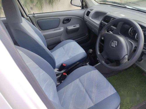 Maruti Suzuki Alto K10 VXi, 2012 MT for sale in Indore
