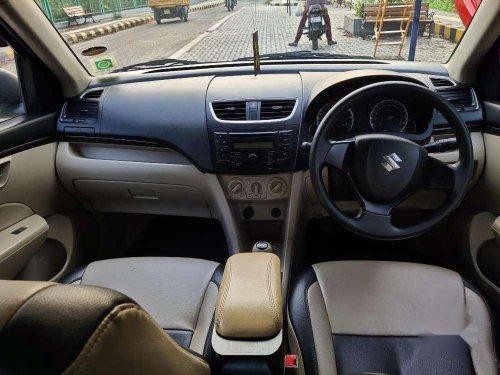 Used Maruti Suzuki Swift Dzire 2012 MT for sale in Kochi