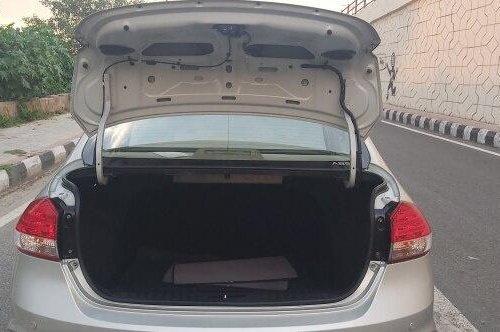 Maruti Suzuki Ciaz VDi Plus 2015 MT for sale in New Delhi