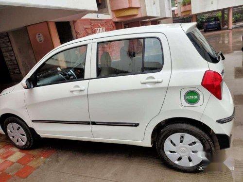 Used 2018 Maruti Suzuki Celerio AT for sale in Vadodara