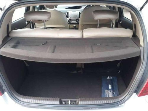 2011 Hyundai i20 Asta 1.2 MT for sale in Hyderabad