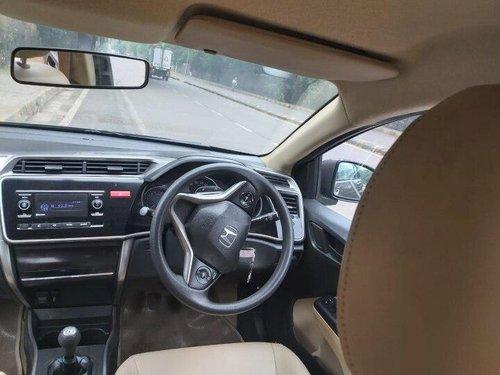 Honda City i VTEC SV 2014 MT for sale in Mumbai