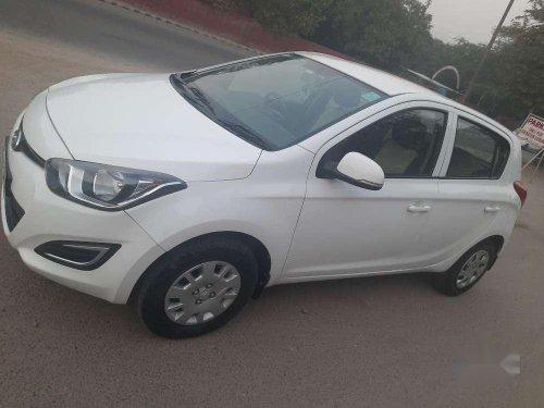 Hyundai I20 Magna 1.4 CRDI, 2012, MT in Chandigarh
