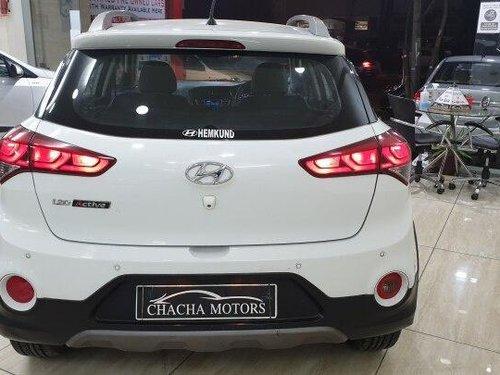 Used 2015 Hyundai i20 Active S Petrol MT in New Delhi