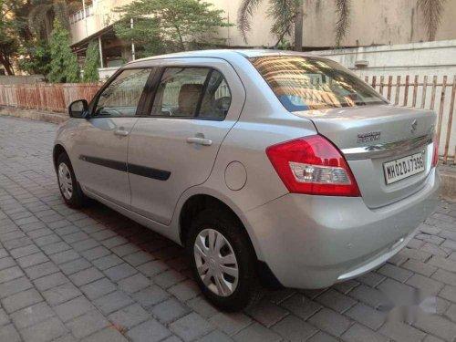 Maruti Suzuki Swift Dzire VXI, 2014 MT for sale in Thane