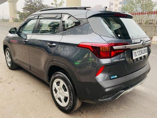 2019 Kia Seltos MT for sale in New Delhi-3