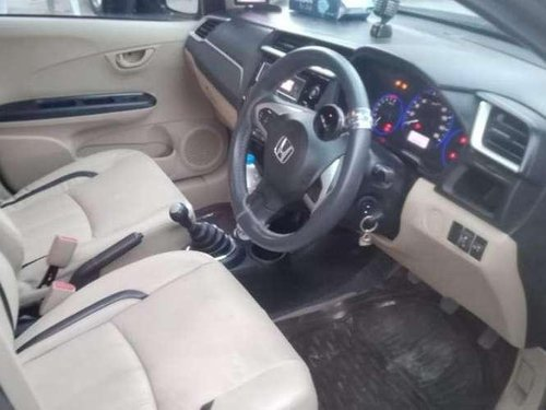 Used Maruti Suzuki Ciaz 2014 MT for sale in Meerut