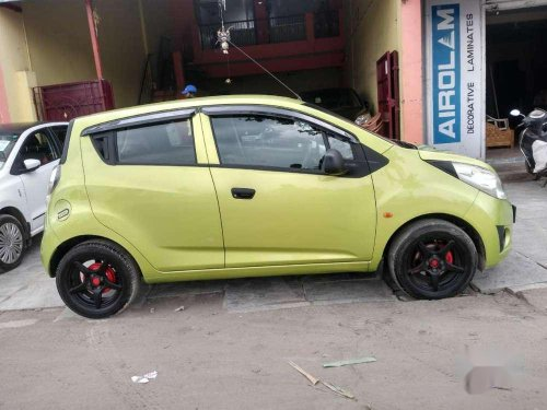 Chevrolet Beat LS, 2012, MT for sale in Chennai
