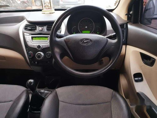 Used 2013 Hyundai Eon MT for sale in Nagpur