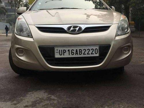 Used 2010 Hyundai i20 MT for sale in Noida