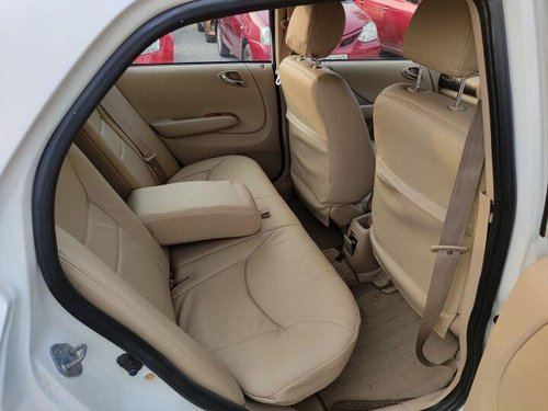 Honda City ZX GXi 2008 MT for sale in Hyderabad