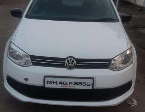 Used Volkswagen Vento 2012 MT for sale in Mumbai