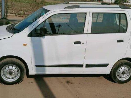 Used 2015 Maruti Suzuki Wagon R MT for sale in Raipur