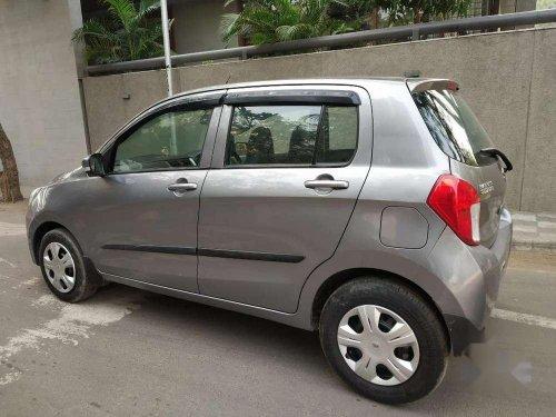 Maruti Suzuki Celerio ZXI 2015 MT for sale in Ahmedabad