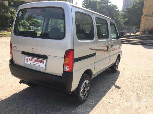 Used Maruti Suzuki Eeco 2018 MT for sale in Mumbai