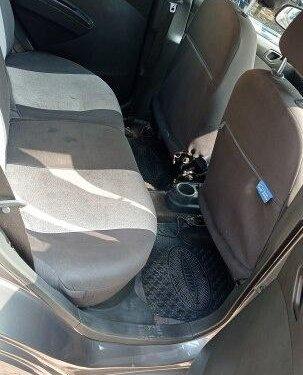 Used 2012 Chevrolet Beat MT for sale in Kolkata