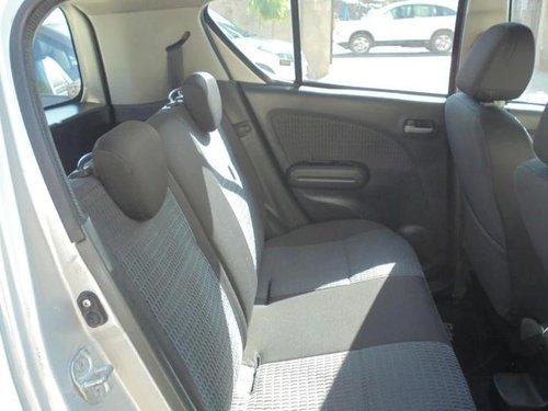 Used 2018 Maruti Suzuki Swift AT for sale in Jaipur