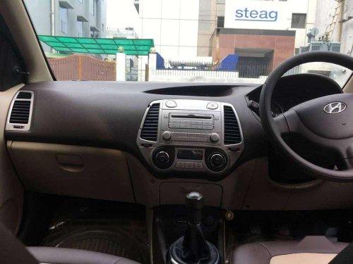 Used Hyundai i20 2010 MT for sale in Noida