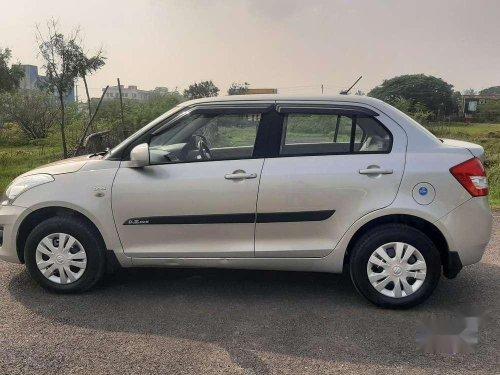 Used Maruti Suzuki Swift Dzire LDi, 2014, MT in Cuddalore