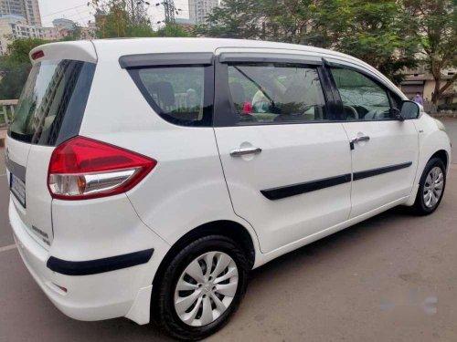 Used 2013 Maruti Suzuki Ertiga MT for sale in Mumbai