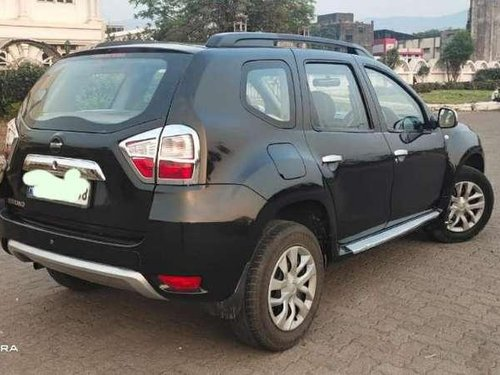 Used 2014 Nissan Terrano MT for sale in Mumbai