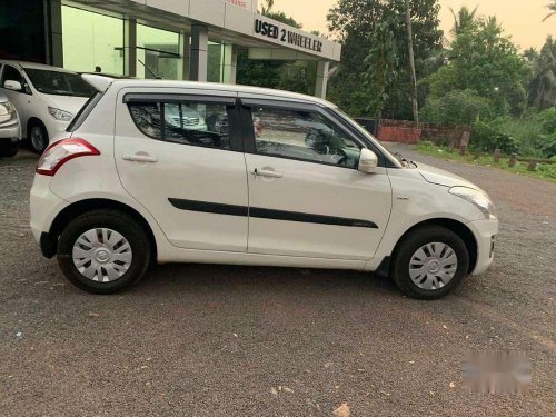 Used 2014 Maruti Suzuki Swift MT for sale in Kasaragod
