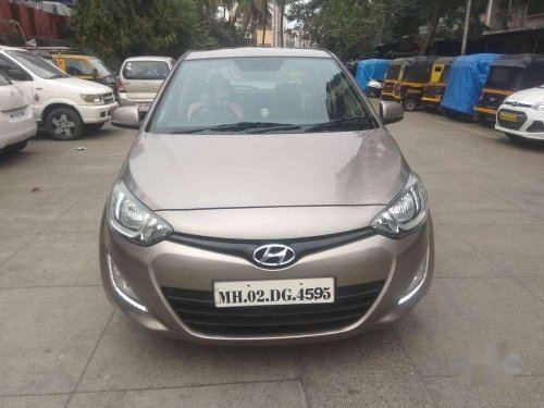 Used 2013 Hyundai i20 MT for sale in Thane -0