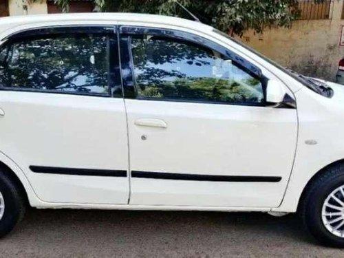 Used Toyota Etios Liva GD SP, 2015 MT for sale in Guntur