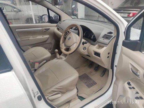 2016 Maruti Suzuki Ertiga MT for sale in Thiruvananthapuram
