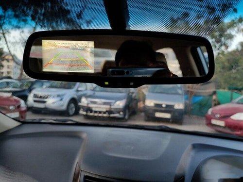 Used Hyundai Verna 1.6 SX 2013 MT in Hyderabad