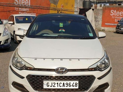 Used 2015 Hyundai i20 MT for sale in Surat