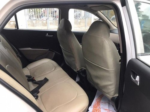 Used Hyundai Grand i10 2013 MT for sale in Mumbai